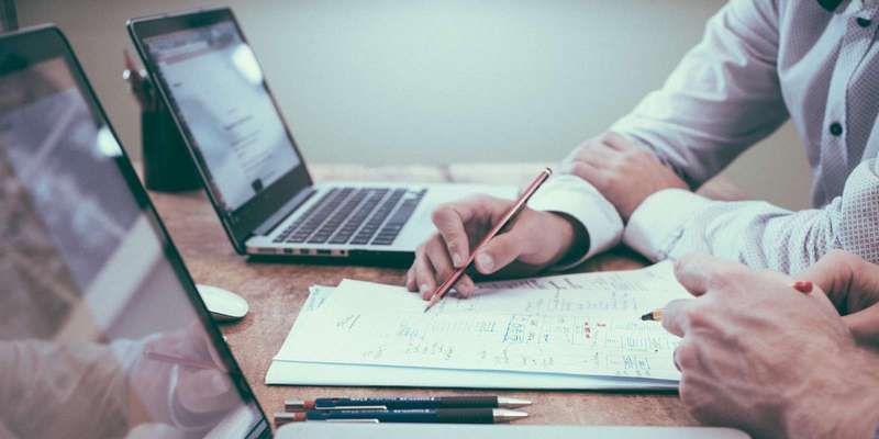 Mein alternativer Text 12