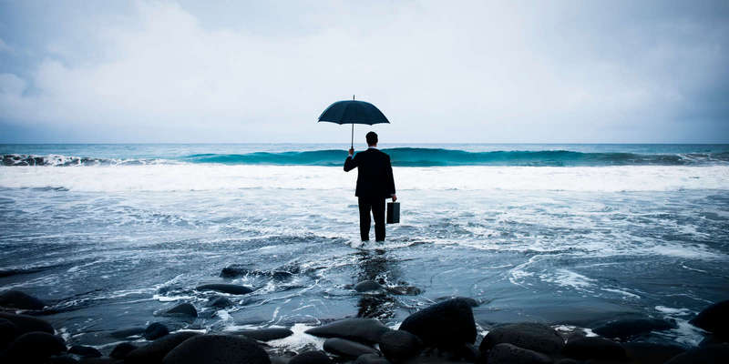 Mein alternativer Text